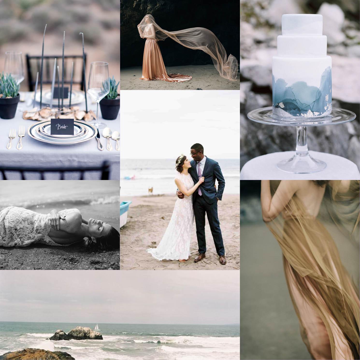 Engaged // Trouwbeurs + Trouwblog