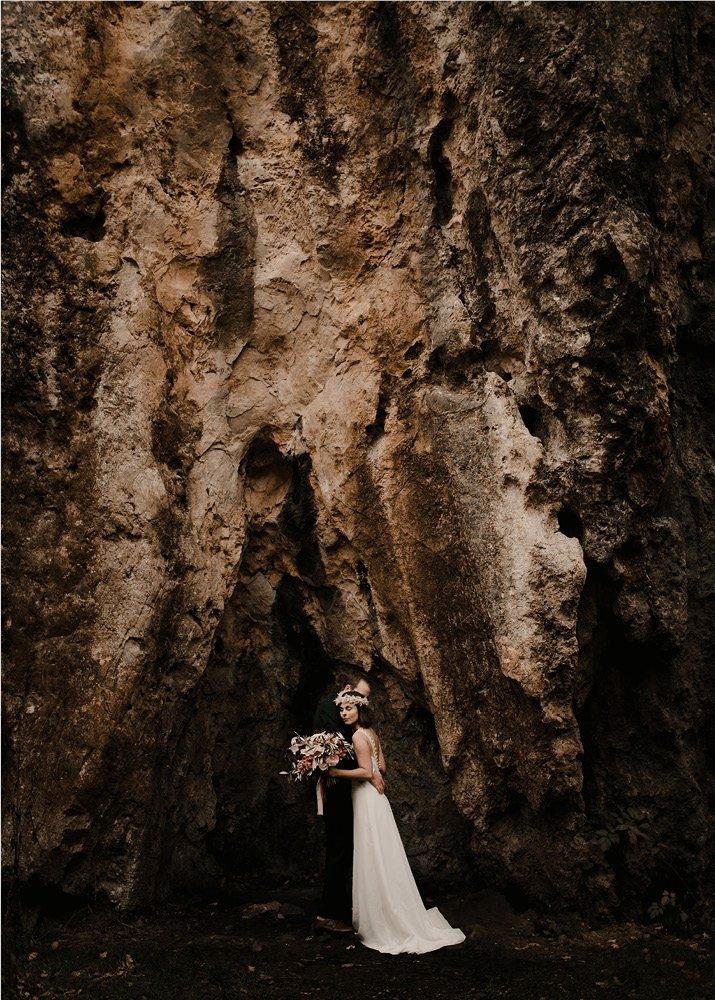 Engaged Elopement Wedding Wat Moet Je Allemaal Weten