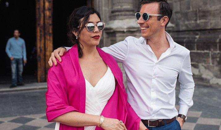 Mexico Dating en huwelijk Dating Farmers Co Verenigd Koninkrijk
