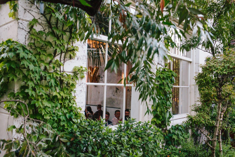 Botanische Tuin Amsterdam : Botanische tuin amsterdam mattyo