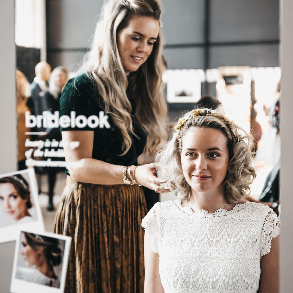 Tijdlijn: de beauty prep checklist voor jullie bruiloft