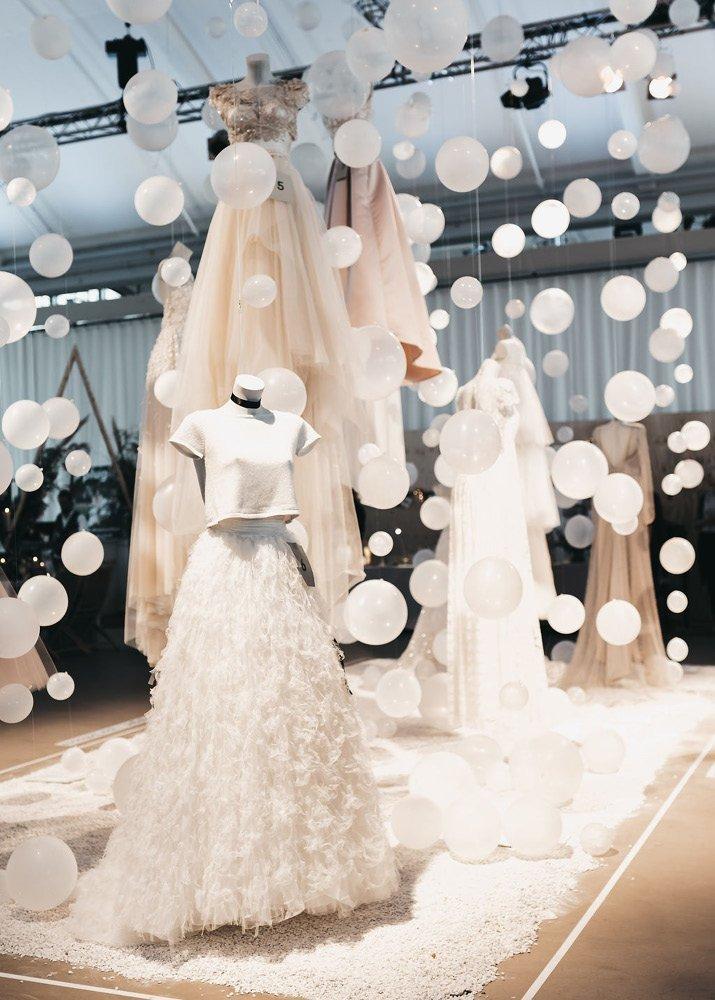 Recap van de 9e Engaged trouwbeurs