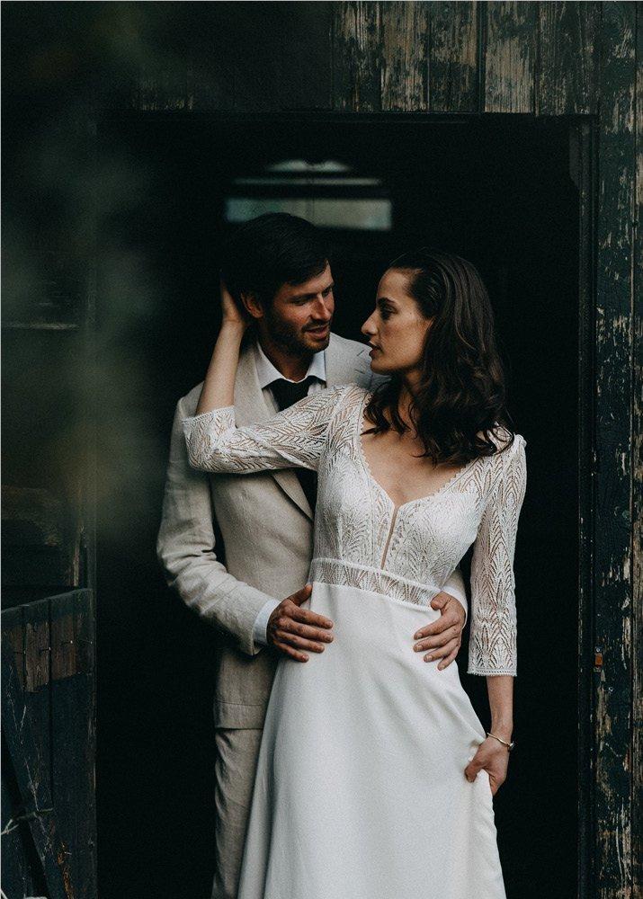 Moet jij een wedding planner inschakelen?