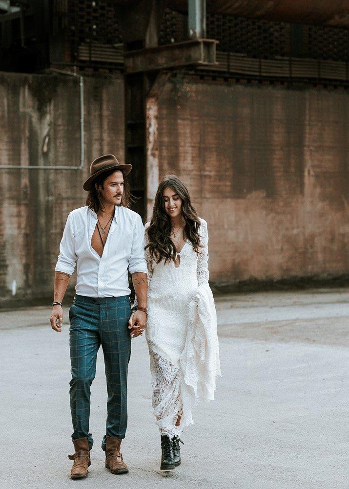 12 zaken die je moet regelen na je verloving