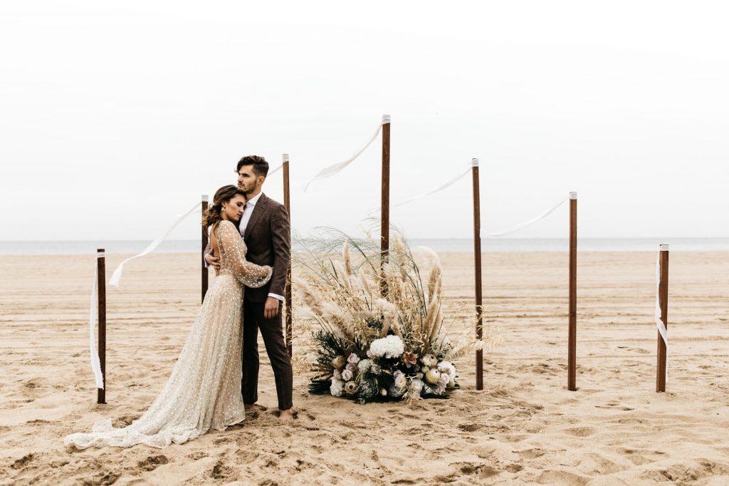 Trouwpak tips voor een buitenland wedding
